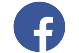 Facebook mobile update: table reservations, movie and TV ... | TV, development and future | Scoop.it