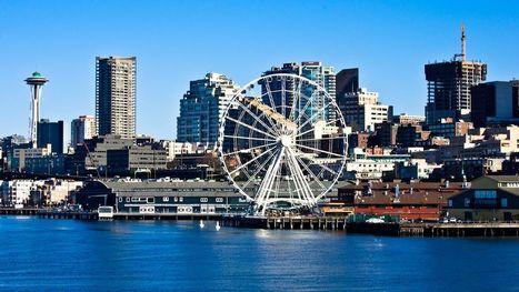 SMX Advanced 2014 - Seattle - White.net | Digital Marketing, Search Engine Optimization, Social Media & Web Development | Scoop.it