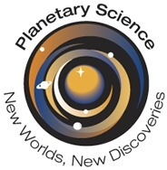 NASA Planetary Science Not Being Killed, Says NASA Official | Space matters | Scoop.it