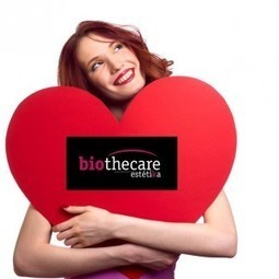 Oferta 1-8 Martie Happy Women's week! | Salon infrumusetare Biothecare Estetika Bucuresti | Scoop.it