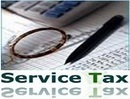 Service Tax Registration in India - Company Registration in India, Company Formation in India - mcaindia.co.in | proprietorship registration in india | Scoop.it