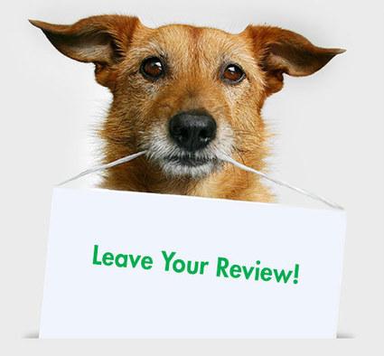 NuVet Plus Reviews | Pet Supplements From NuVet Labs | NuVet Plus Reviews | Scoop.it
