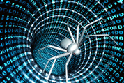Massive bot network is draining $6 million a month from online ad industry, says report | A New Society, a new education! | Scoop.it
