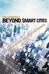 BEYOND SMART CITIES: Interview in Bogota's Semana Magazine | comple-X-city | Scoop.it