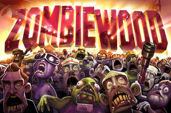Zombiewood iOS Hack - Unlimited Cash + Unlimited Coins | Video Games | Scoop.it