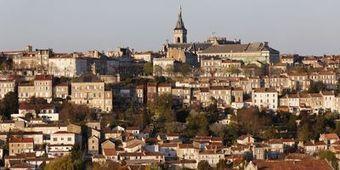Une ville française peut-elle faire faillite comme Detroit? - L'Express   Les lundis  de la formation des associations   Scoop.it