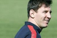 Leo Messi visitará Catar este mes de mayo - Sport | FCBarcelona | Scoop.it