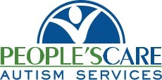 Behavior Therapy, Creating a Difference, Changing People's Lives   People's Care(For Autism Services)   A Right Place for Seniors - In-Home Care Services   Scoop.it