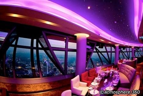 Paket Bulan Madu ke Kuala Lumpur Malaysia | Sentosa Wisata | Paket Tour Wisata Liburan Hongkong | Thailand Bangkok Pattaya | Harga Paket Umroh| | HONG KONG SHENZHEN MACAU, LAND TOUR BANGKOK THAILAND | Scoop.it
