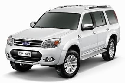 Địa chỉ cho thuê xe Ford-LH : 0945.829.026 ~ Xe Du Lịch | Cho thuê xe tải | Scoop.it