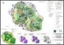Le projet de territoire - Parc national de La Réunion | Coup d'œil sur La Réunion | Scoop.it
