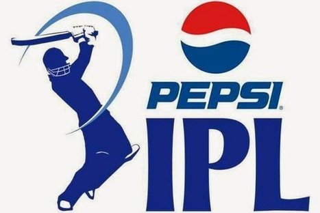 Live IPL Live Streaming - Watch Indian Premier League 2015 Free Online | watchcriclive | Scoop.it
