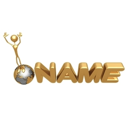 Buy a register domain name fre   Buy a register domain name free   Scoop.it