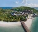 Spectacular Private Retreat in the Caribbean: Calivigny Island | Aussiemandas Auspicious | Scoop.it