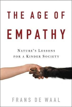 Empathy - Wikipedia | Empathy and Compassion | Scoop.it