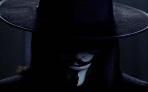 Affaire Bluetouff, Loi renseignement, Snowden, Wikileaks : the big picture | Libertés Numériques | Scoop.it
