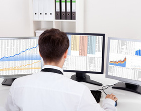 ElegantJ BI Provides Flexible, Personalized Analysis and Reporting | Business Intelligence Software and Services | Scoop.it