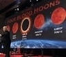 Blood Moon April 2014 Start Time, Free Live Stream, Date Info, How to Watch Online (VIDEO) | Troy West's Show Prep | Scoop.it
