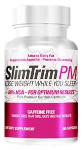 SlimTrim PM Lose Weight While You Sleep Review - Free Trial | melts fat by surging fat metabolism which enables more fat burning inside the liver | Scoop.it