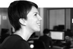 Design open source. Aperto a tutto e (quasi) a tutti - Il Fatto Quotidiano | Design e arredamento | Scoop.it