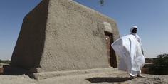 Tombouctou : le jihadiste accusé de la démolition de mausolées jugé lundi | France TV | Kiosque du monde : Afrique | Scoop.it