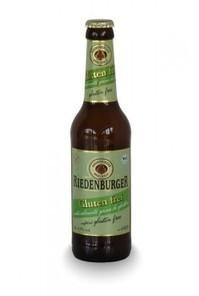 Gluten Frei (Senza glutine) - Riedenburger Brauhaus - Cantina della Birra - Vendita online | senza glutine | Scoop.it