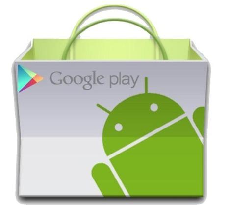 Le célèbre Pac-Man débarque sur Android avec un nouveau mode tournoi . | Geeks | Scoop.it