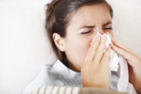 alergia a los ácaros - El Sitio de Salud Visual / Oftalmología | El cuidado de los ojos y de la visión | Scoop.it