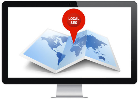 Best Local SEO Company | SEO Outsourcing Services Delhi, Local SEO Company India, SEO Firm - Design and Rank | Scoop.it
