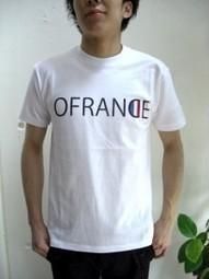 Du made in France du Sud-Ouest ! - PresseLib | Couverture sociale des indépendants | Scoop.it