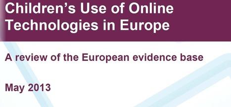 BBC Click: the battle against illegal Internet content goes onIT ...   Eu Kids Online   Scoop.it