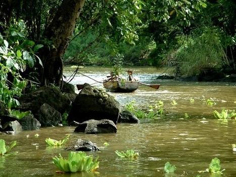 Le tourisme peut-il être durable ? • Néoplanète | Ecotourisme | Scoop.it