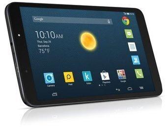 Alcatel OneTouch Hero 2 et 8 : un smartphone et une tablette fins et ... - Clubic | ALCATEL ONE TOUCH vu par le web | Scoop.it