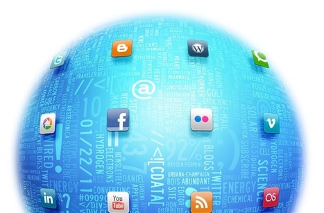 Big Data in Marketing: What It Is and Why It Matters   SAS   Big Data   Scoop.it