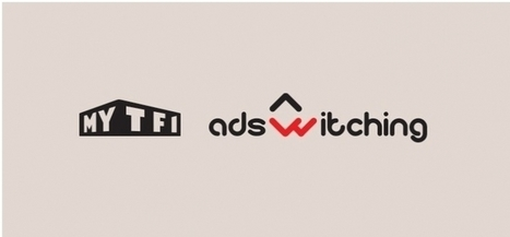TF1 Publicité étend sa techno AdSwitching au programmatique | Web & Media | Scoop.it