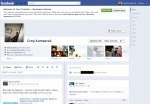 TechCrunch | How To Enable Facebook Timeline Right This Second | Digital tools | Scoop.it