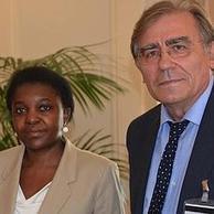 Kyenge: «Italia no es racista pero hay un problema de conocimiento entre los grupos sociales» | Seen from abroad... | Scoop.it