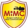 MIMC Delhi