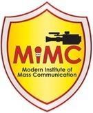 Top Mass Communication Institute In Delhi/NCR | MIMC Delhi | Scoop.it