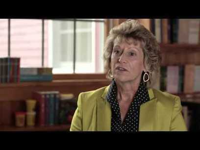 Patient Stories on Video | Healthcare Content Marketing News | Scoop.it
