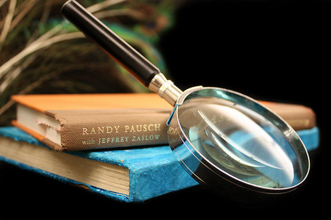 In the Library with the Lead Pipe » CSI(L) Carleton: Forensic Librarians and Reflective Practices | 21st Century Information Fluency | Scoop.it