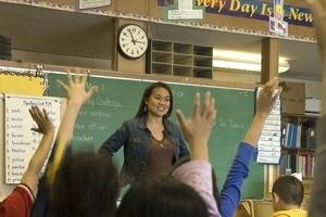 Fonds d'innovation pédagogique | Le monde en français | L'enseignement dans tous ses états. | Scoop.it
