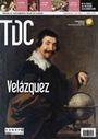 TDC, n°1093 | Revue de presse au CDI de Jeanne d'Arc à Saint Maur des Fossés | Scoop.it