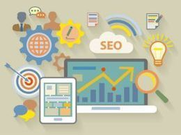 How to Use Data to Improve Your Content Marketing Strategy   MarketingHits   Scoop.it