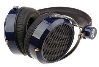 Best Home Theater Headphones | Gadgets List | Scoop.it