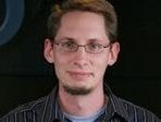 Discredited researcher Mark Regnerus has rough cross-examination | Daily Crew | Scoop.it
