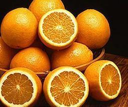 Citrus fruit inspires a new energy-absorbing metal structure | Sustain Our Earth | Scoop.it