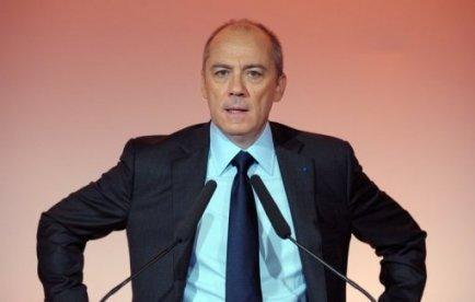 Dailymotion: le patron de France Télécom remet l'Etat à sa place | Danse avec moi | Scoop.it