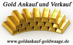 Online Handelstag für Gold Ankauf und Verkauf | Gold Verkaufen | Scoop.it