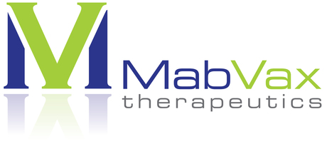 Human mabs Discovery Technology | Immunology and Biotherapies | Scoop.it